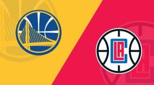 Golden State Warriors at Los Angeles Clippers 1/10/20: Starting Lineups, Matchup Preview, Daily Fantasy