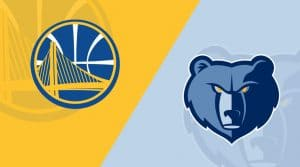 Golden State Warriors at Memphis Grizzlies 3/27/19: Starting Lineups, Matchup Preview, Betting Odds