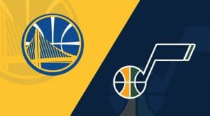 Utah Jazz at Golden State Warriors 2/12/19: Starting Lineups, Matchup Preview, Betting Odds