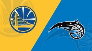 Golden State Warriors at Orlando Magic 2/28/19: Starting Lineups, Matchup Preview, Betting Odds