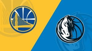 Golden State Warriors vs. Dallas Mavericks 01/13/19: Starting Lineups, Matchup Breakdown, Odds, Daily Fantasy, Betting