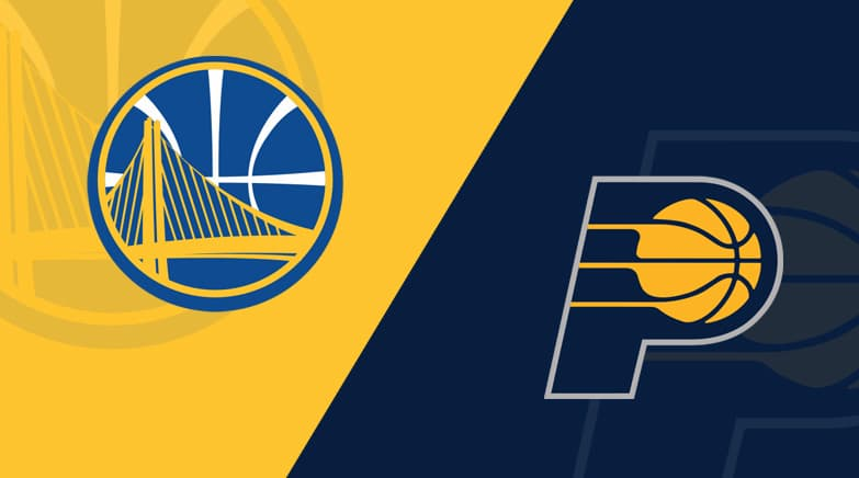 Indiana Pacers vs. Golden State Warriors 1/28/19: Starting ...