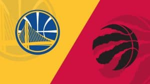 2019 NBA Finals Warriors vs. Raptors Matchup, Odds, Starting Lineups