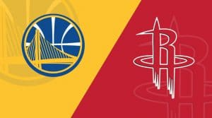 Golden State Warriors at Houston Rockets 3/13/19: Starting Lineups, Matchup Preview, Betting Odds