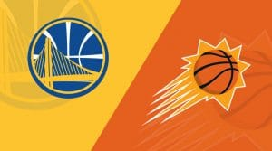 Phoenix Suns at Golden State Warriors 3/10/19: Starting Lineups, Matchup Preview, Betting Odds