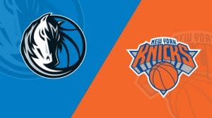 New York Knicks vs. Dallas Mavericks 1/30/19: Starting Lineups, Matchup Preview, Betting Odds