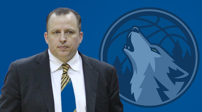 2723ea242f9b 10 Games Later  A Look Back at Thibodeau s Tenure in Minnesota ...
