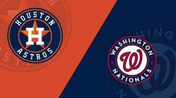 Washington Nationals vs Houston Astros 10/23/19: Starting Lineups, Matchup Preview, Betting Odds