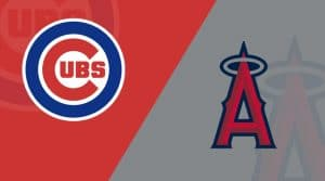 Chicago Cubs vs. Los Angeles Angels 6/3/19: Starting Lineups, Matchup Preview, Betting Odds