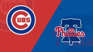 Cubs vs Phillies 5/20/19: Starting Lineups, Matchup Preview, Betting Odds