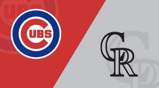 MLB Matchup Previews: MLB Game Matchup Breakdowns