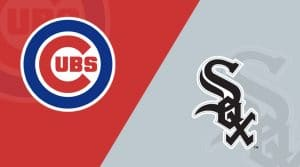 Chicago Cubs vs. Chicago White Sox 6/19/19: Starting Lineups, Matchup Preview, Betting Odds