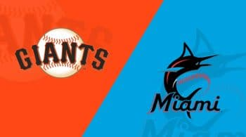 San Francisco Giants vs. Miami Marlins 5/29/19: Starting Lineups, Matchup Preview, Betting Odds