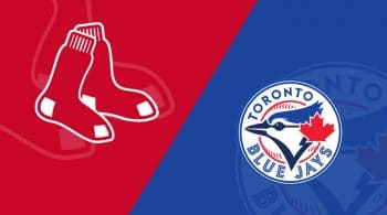 Boston Red Sox vs. Toronto Blue Jays 7/17/19: Starting Lineups, Matchup Preview, Betting Odds