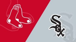 Boston Red Sox at Chicago White Sox 5/2/19: Starting Lineups, Matchup Preview, Betting Odds