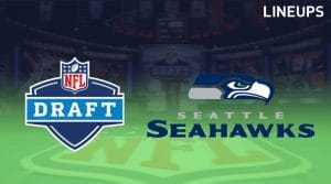 To Soar Again in 2019, Seahawks Need to Take to the Air in the 2019 NFL Draft