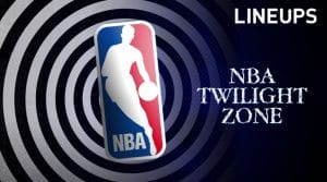 NBA Twilight Zone: The Rebuild That Never Was