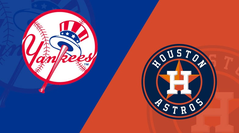 Tv Yankees On Yes Astros Attsportsnet Sw Radio Wfan 660 101 9 Fm Kbme