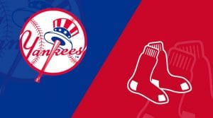 Boston Red Sox at New York Yankees 4/16/19: Starting Lineups, Matchup Preview, Betting Odds