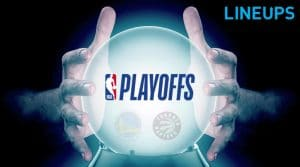2019 NBA Playoffs Prediction Roundup: Finals Edition