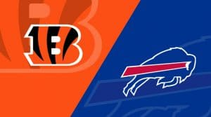 Cincinnati Bengals at Buffalo Bills Matchup Preview 9/22/19: Analysis, Depth Charts, Daily Fantasy
