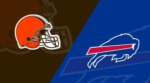 Buffalo Bills @ Cleveland Browns Matchup Preview 11/10/19: Analysis, Depth Charts, Daily Fantasy
