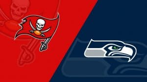 Tampa Bay Buccaneers at Seattle Seahawks Matchup Preview 11/3/19: Analysis, Depth Charts, Daily Fantasy