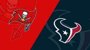 Houston Texans at Tampa Bay Buccaneers Preview 12/21/19: Analysis, Depth Charts, Daily Fantasy