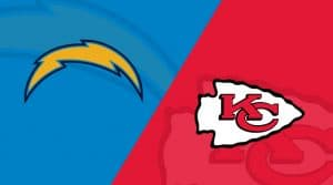 Kansas City Chiefs vs Los Angeles Chargers Matchup Preview 11/18/2019: Analysis, Depth Chart, Daily Fantasy