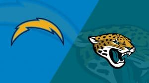 Los Angeles Chargers at Jacksonville Jaguars Matchup Preview 12/8/19: Analysis, Depth Charts, Daily Fantasy