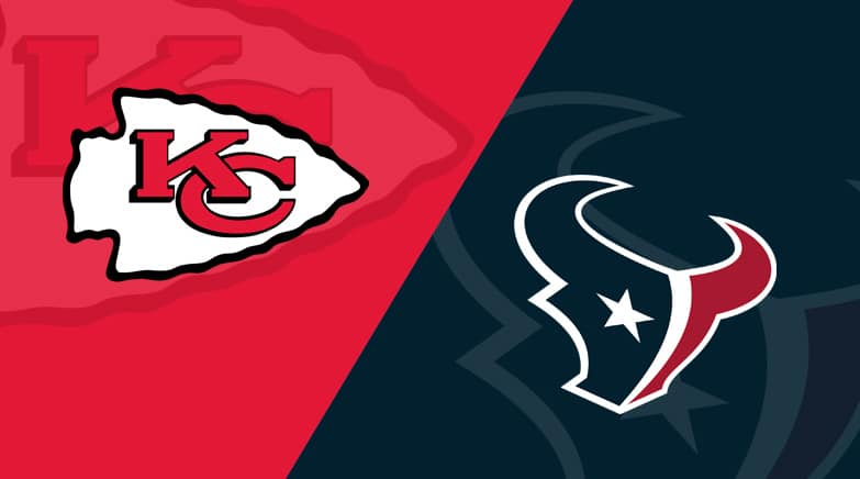 Houston Texans Vs Kansas City Chiefs Matchup Preview 9 10 20 Betting Odds Depth Charts Live Stream,Design Your Own Apron