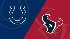 Houston Texans at Indianapolis Colts Matchup Preview 10/20/19: Analysis, Depth Charts, Daily Fantasy