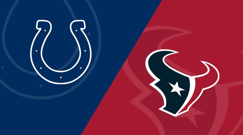 Colts Home Schedule 2020.Indianapolis Colts Vs Houston Texans Matchup Preview 11 21