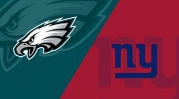Philadelphia Eagles @ New York Giants 12/29/19: Analysis, Daily Fantasy