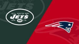 New York Jets at New England Patriots Matchup Preview 9/22/19: Analysis, Depth Charts, Daily Fantasy