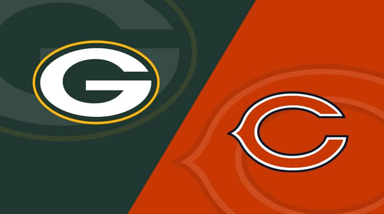 Chicago Bears Green Bay Packers 12 15 19 Analysis