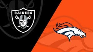 Oakland Raiders at Denver Broncos Matchup Preview 12/29/19: Analysis, Betting Corner