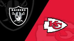 Kansas City Chiefs at Oakland Raiders Matchup Preview 9/15/19: Analysis, Depth Charts, Daily Fantasy