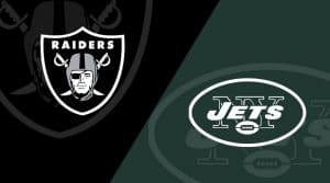 Oakland Raiders at New York Jets Preview 11/24/19: Analysis, Depth Charts, Daily Fantasy