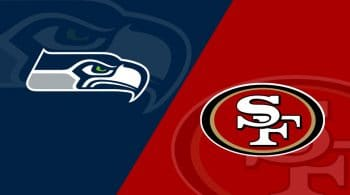 San Francisco 49ers @ Seattle Seahawks 12/29/19: Analysis, Daily Fantasy