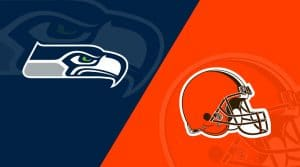 Seattle Seahawks at Cleveland Browns Matchup Preview 10/13/19: Analysis, Betting Picks, Depth Charts, Daily Fantasy