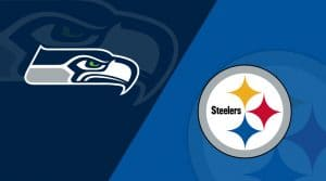 Pittsburgh Steelers vs Seattle Seahawks Matchup Preview 9/15/19: TV Schedule + Injury Report + Analysis