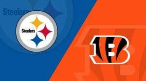 Cincinnati Bengals at Pittsburgh Steelers Matchup Preview 9/30/19: Analysis, Depth Charts, Betting Picks, Daily Fantasy