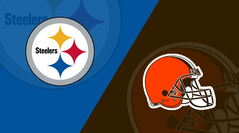 Pittsburgh Steelers At Cleveland Browns Matchup Preview 11