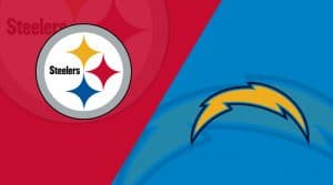 Pittsburgh Steelers at Los Angeles Chargers Matchup Preview 10/13/19: Analysis, Depth Charts, Daily Fantasy