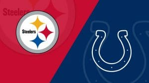 Indianapolis Colts at Pittsburgh Steelers Matchup Preview 11/3/19: Analysis, Depth Charts, Daily Fantasy