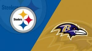 Baltimore Ravens at Pittsburgh Steelers Matchup Preview 10/6/19: Analysis, Depth Charts, Betting Picks, Daily Fantasy