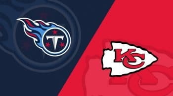 Tennessee Titans at Kansas City Chiefs Matchup Preview 1/19/20: Analysis, Betting Corner