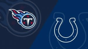 Indianapolis Colts at Tennessee Titans Matchup Preview 9/15/19: Analysis, Depth Charts, Daily Fantasy