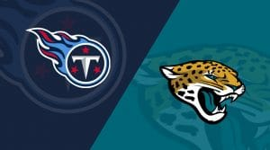 Jacksonville Jaguars at Tenneseee Titans Matchup Preview 11/24/19: Analysis, Depth Chart, Daily Fantasy